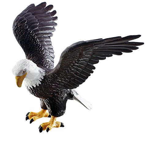 BULLY-69-351-Bald-Eagle-0-0