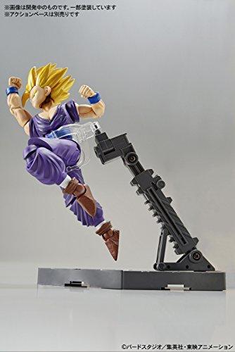 Bandai-Dragon-Ball-Z-Son-Gohan-Super-Saiyan-2-Figure-rise-Standard-Modelismo-Para-Armar-125cm-0-7