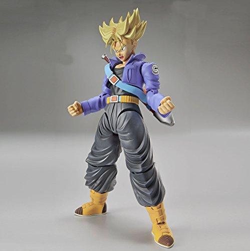 Bandai-Figure-Rise-Standard-Dragon-Ball-Super-Saiyan-Trunks-Super-Saiya-Vegeta-DX-Set-0-3