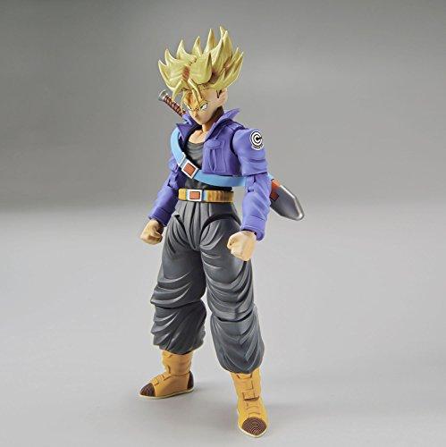 Bandai-Figure-Rise-Standard-Dragon-Ball-Super-Saiyan-Trunks-Super-Saiya-Vegeta-DX-Set-0-7