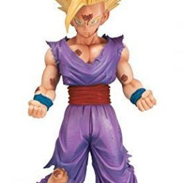 Banpresto-Dragon-Ball-Z-79-SS-Son-Gohan-Master-Stars-Piece-The-Son-Gohan-Figure-Special-Color-Version-by-Banpresto-0
