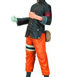 Banpresto-Naruto-Shippuden-DXF-Shinobi-Relations-SP-Naruto-Action-Figure-by-Banpresto-0