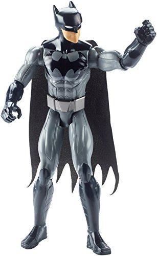 Batman-Figura-Justice-League-Action-0-0