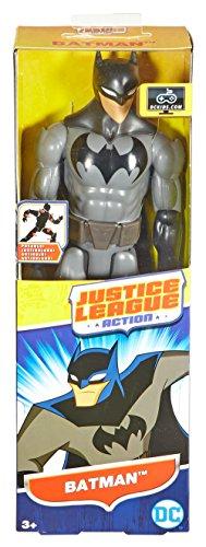 Batman-Figura-Justice-League-Action-0-2
