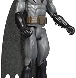 Batman-Figura-Justice-League-Action-0
