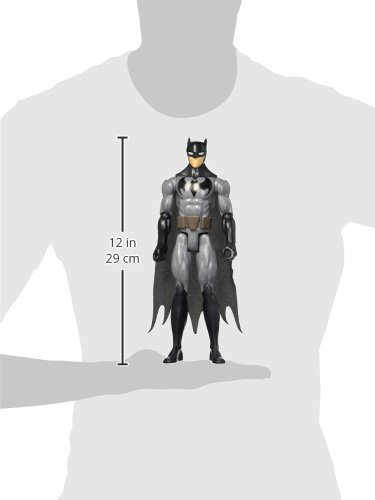 Batman-Figura-Justice-League-Action-0-4