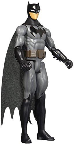Batman-Figura-Justice-League-Action-0