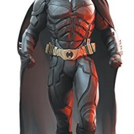 Batman-Figura-Star-Cutouts-SC633-0