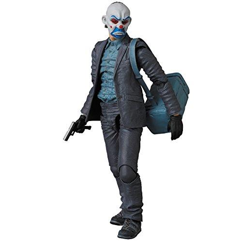 Batman-aug158611-Joker-de-el-caballero-oscuro-PX-MAF-EX-Bank-Robber-versin-figura-de-accin-0-3