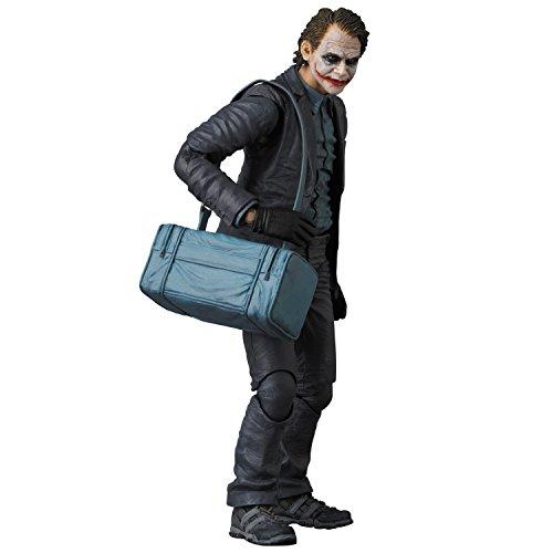 Batman-aug158611-Joker-de-el-caballero-oscuro-PX-MAF-EX-Bank-Robber-versin-figura-de-accin-0