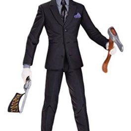DC-Designer-Series-Greg-Capullo-Joker-Action-Figure-0