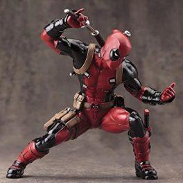 Deadpool-figura-ca-20-cm-0