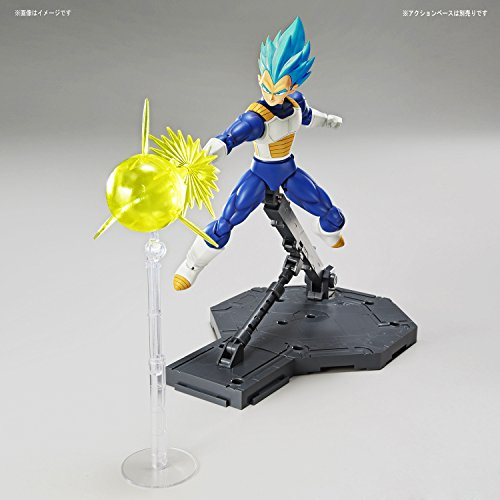 Dragon-Ball-Super-Bandai-Figure-rise-Standard-Super-Saiyan-God-Super-Saiyan-Vegeta-Model-Kit-Maqueta-Necesario-Su-Montaje-0-0
