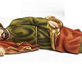 Estatua-San-Jos-durmiendo-cm-195-de-resina-by-paben-0