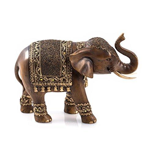 Figura-de-elefante-tishya-grande-0