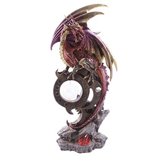 Fuego-pndulo-oscuro-Legends-Dragon-figura-decorativa-nuevo-edad-dragn-y-la-fantasa-regalos-PDS-0