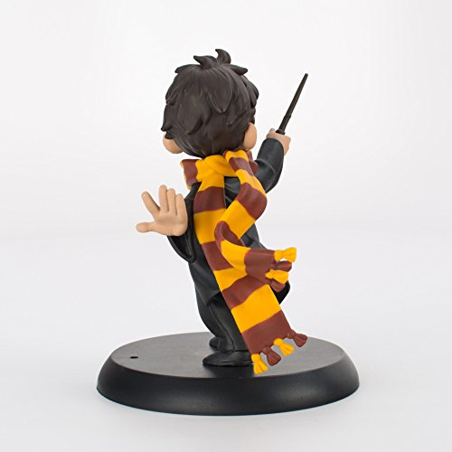Harry-Potter-Harry-Potter-Q-Figura-0-0