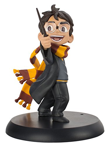 Harry-Potter-Harry-Potter-Q-Figura-0