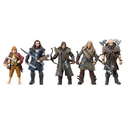 Hobbit-Pack-De-5-Figuras-9-Cm-BD16061-0-1