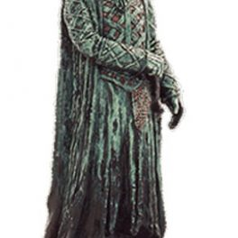 Lord-Of-The-Rings-Figura-de-Plomo-El-Seor-de-los-Anillos-Lord-of-the-Rings-Collection-N-42-Army-Of-The-Dead-In-The-Cave-Of-Erech-0