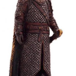 Lord-Of-The-Rings-Figura-de-Plomo-El-Seor-de-los-Anillos-Lord-of-the-Rings-Collection-N-46-Hama-At-Edoras-0