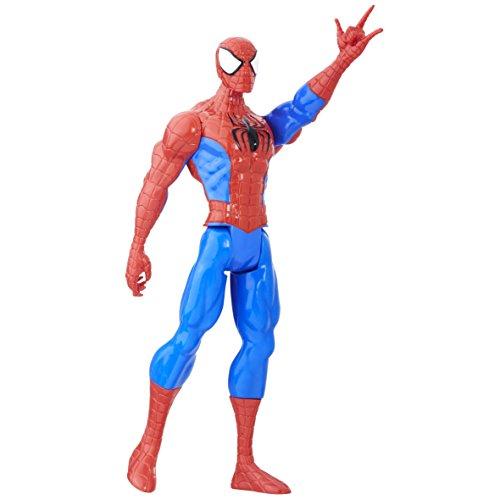 Marvel-Avengers-Figura-0-1