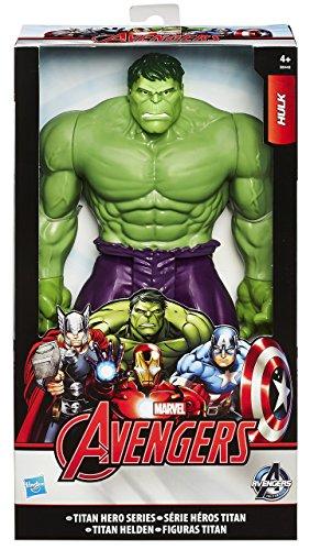 Marvel-Avengers-Figura-0-4