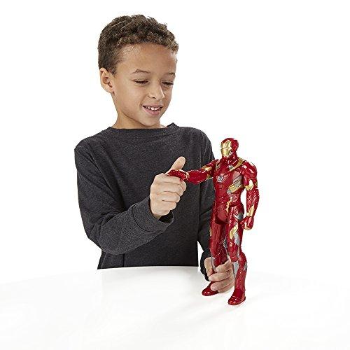 Marvel-Avengers-Figura-electrnica-de-Iron-Man-Hasbro-B6177EU4-0-1