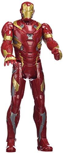 Marvel-Avengers-Figura-electrnica-de-Iron-Man-Hasbro-B6177EU4-0