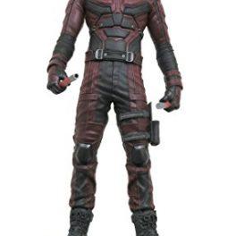 Marvel-Comics-apr172653-Galera-Netflix-Daredevil-PVC-Figura-0