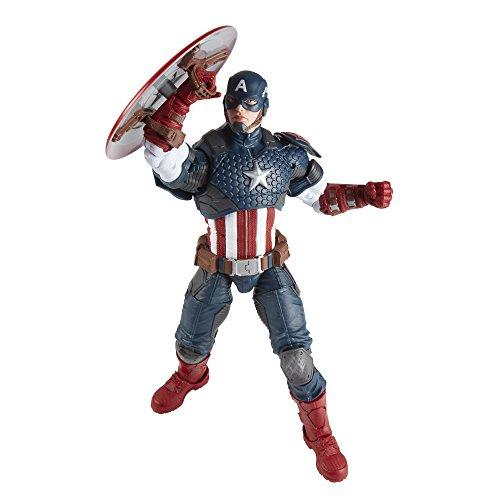 Marvel-Figura-Avengers-Legends-Hasbro-0-2