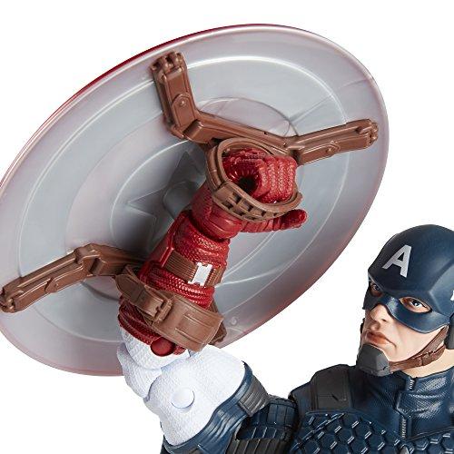 Marvel-Figura-Avengers-Legends-Hasbro-0-3