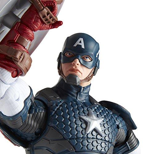 Marvel-Figura-Avengers-Legends-Hasbro-0-4