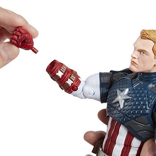 Marvel-Figura-Avengers-Legends-Hasbro-0-6