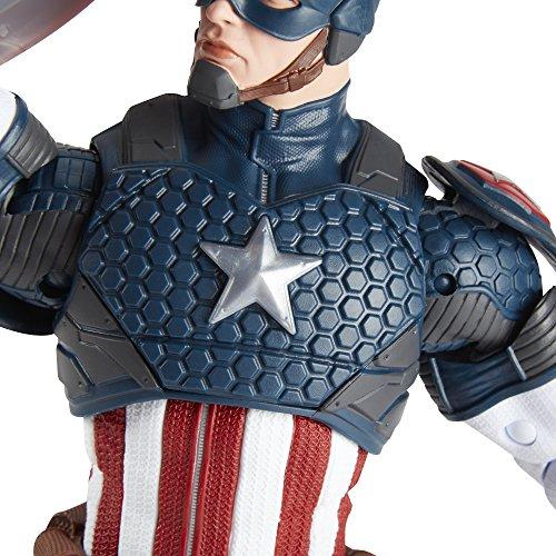 Marvel-Figura-Avengers-Legends-Hasbro-0-8