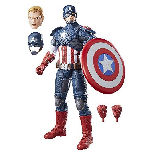 Marvel-Figura-Avengers-Legends-Hasbro-0