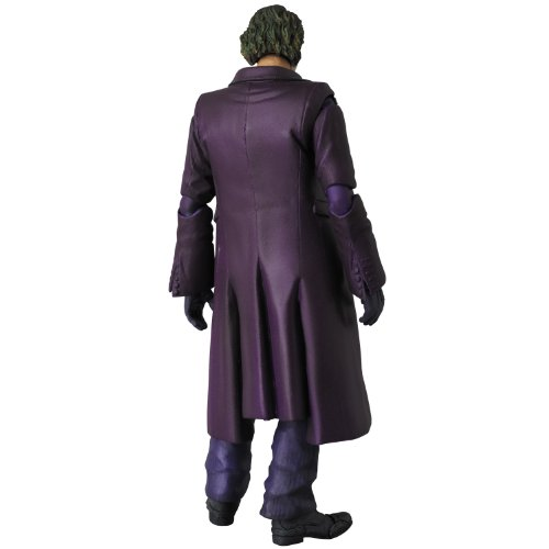 Medicom-The-Dark-Knight-The-Joker-MAFEX-Figure-0-1