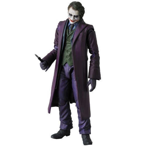 Medicom-The-Dark-Knight-The-Joker-MAFEX-Figure-0-2