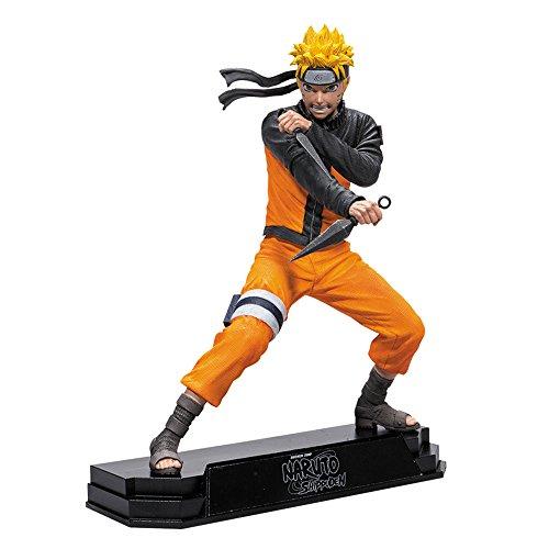 Naruto-Shippuden-Naruto-7-inch-Color-Tops-Figura-De-Accin-0