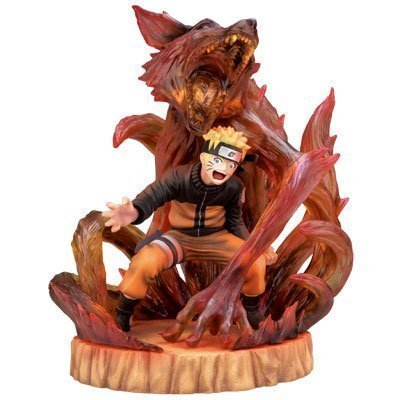 Naruto-Shippuden-Naruto-Figure-A-prize-lottery-NARUTO-most-japan-import-0