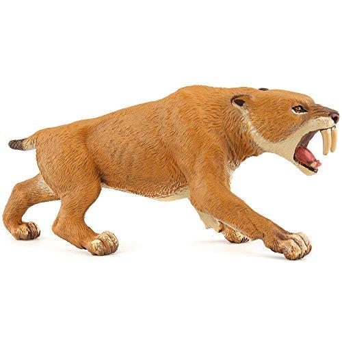 Papo-55022-Figura-de-tigre-de-dientes-de-sable-0-1