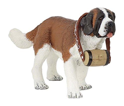 Papo-Figura-perro-San-Bernardo-20540090-0