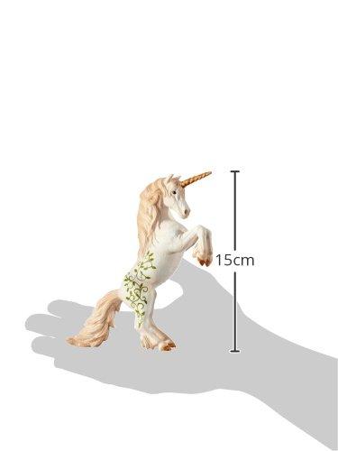 Schleich-70421-Figura-miniatura-Duendes-unicornios-aumento-0-1