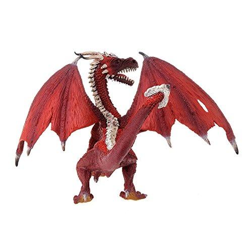 Schleich-Dragn-guerrero-figura-70512-0-1