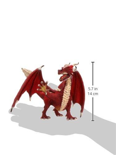 Schleich-Dragn-guerrero-figura-70512-0-4