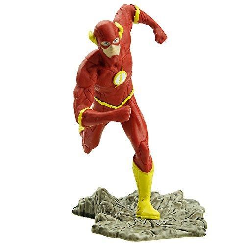 Schleich-Figura-The-Flash-22508-0-0