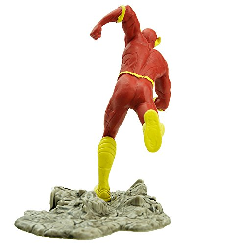 Schleich-Figura-The-Flash-22508-0-1
