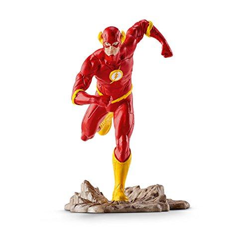 Schleich-Figura-The-Flash-22508-0