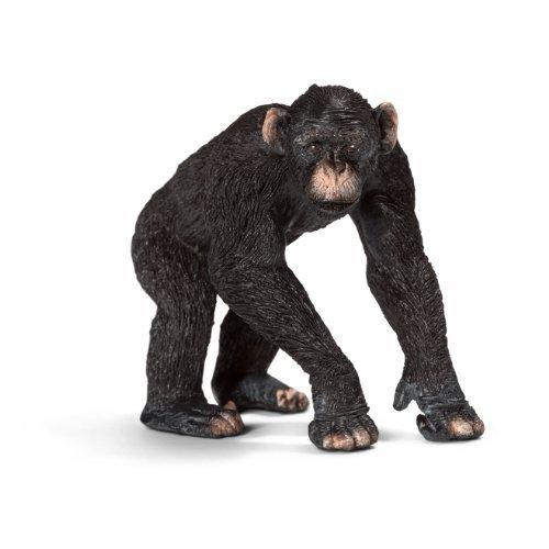 Schleich-Figura-chimpanc-macho-14678-0