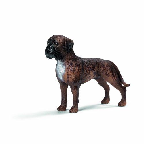 Schleich-Figura-perro-bxer-16389-0